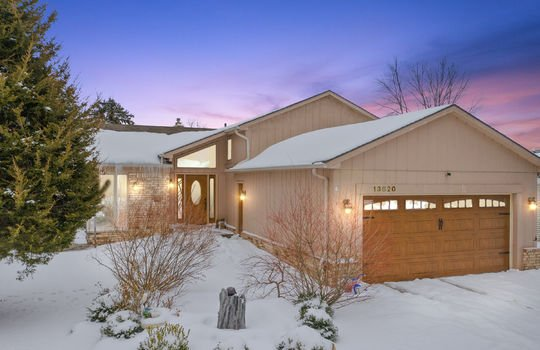 13820 Brookside Dr 4MB-5