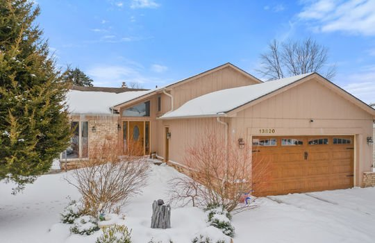 13820 Brookside Dr 4MB-7
