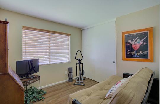 bedroom_mls