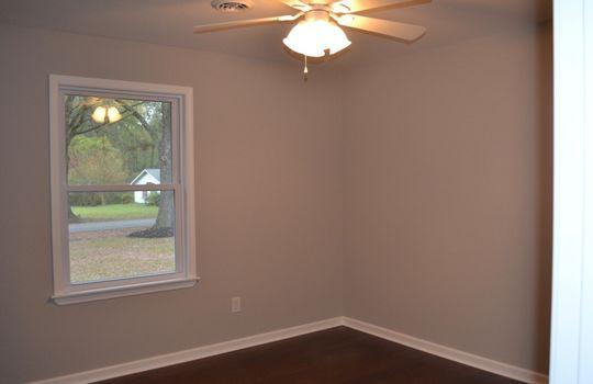 100 Bob White Road, Cheraw, Chesterfield County, SC, 29520, Home For Sale 10