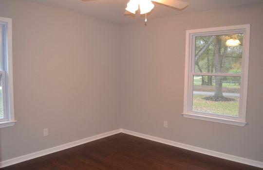 100 Bob White Road, Cheraw, Chesterfield County, SC, 29520, Home For Sale 11