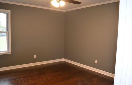 100 Bob White Road, Cheraw, Chesterfield County, SC, 29520, Home For Sale 12