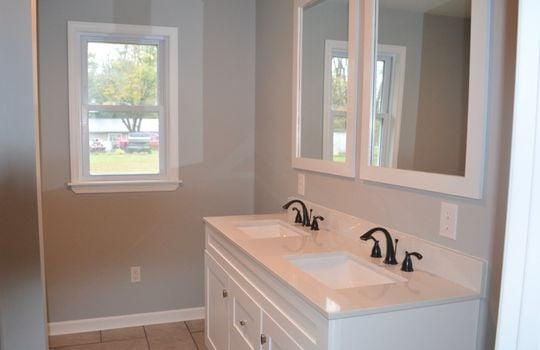 100 Bob White Road, Cheraw, Chesterfield County, SC, 29520, Home For Sale 13