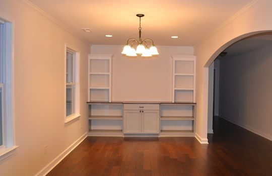 100 Bob White Road, Cheraw, Chesterfield County, SC, 29520, Home For Sale 15