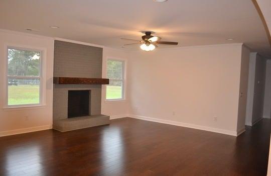 100 Bob White Road, Cheraw, Chesterfield County, SC, 29520, Home For Sale 16