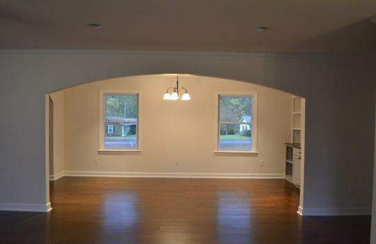 100 Bob White Road, Cheraw, Chesterfield County, SC, 29520, Home For Sale 17