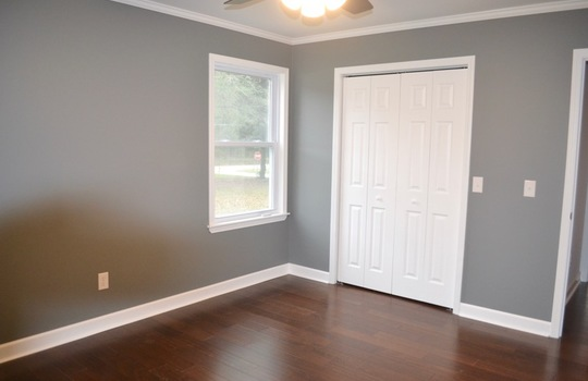 100 Bob White Road, Cheraw, Chesterfield County, SC, 29520, Home For Sale 18