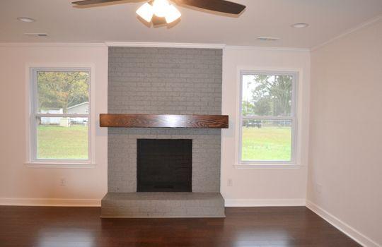 100 Bob White Road, Cheraw, Chesterfield County, SC, 29520, Home For Sale 21