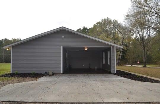 100 Bob White Road, Cheraw, Chesterfield County, SC, 29520, Home For Sale 3