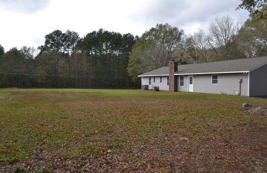 100 Bob White Road, Cheraw, Chesterfield County, SC, 29520, Home For Sale 5