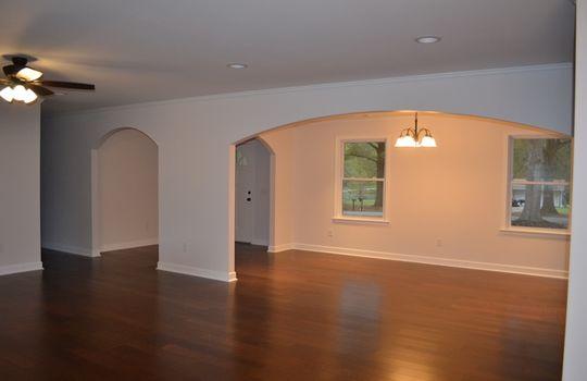 100 Bob White Road, Cheraw, Chesterfield County, SC, 29520, Home For Sale