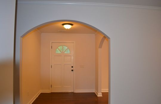 100 Bob White Road, Cheraw, Chesterfield County, SC, 29520, Home For Sale 7