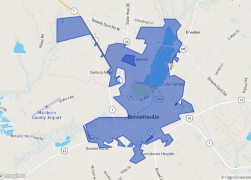 Bennettsville