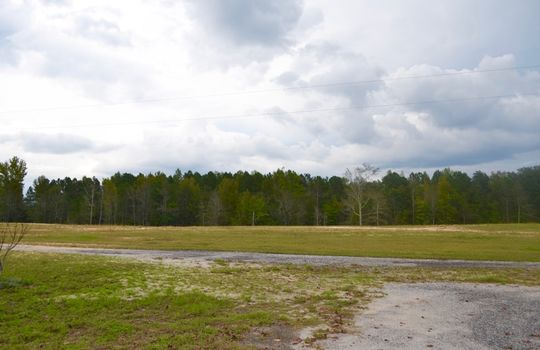 6456 HWY 52 S, Cheraw, Chesterfield County, 29520, SC, Home for Sale 12