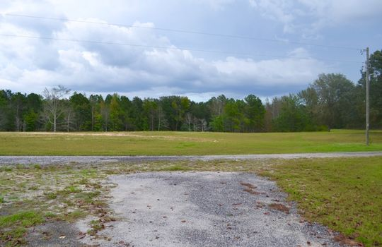 6456 HWY 52 S, Cheraw, Chesterfield County, 29520, SC, Home for Sale 13