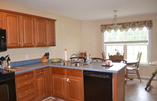 6456 HWY 52 S, Cheraw, Chesterfield County, 29520, SC, Home for Sale 21