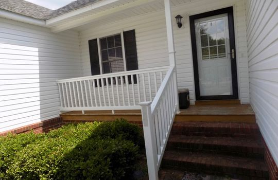 101 Dan Lane Chesterfield County, 29520, SC, Home for Sale 11