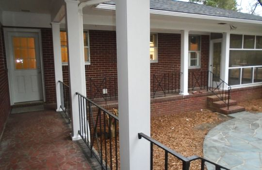 109 Lake Dr, Cheraw, Chesterfield County, 29520, SC, Home for Sale 22