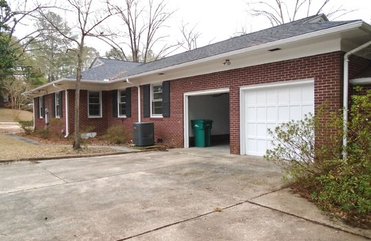 109 Lake Dr, Cheraw, Chesterfield County, 29520, SC, Home for Sale 26
