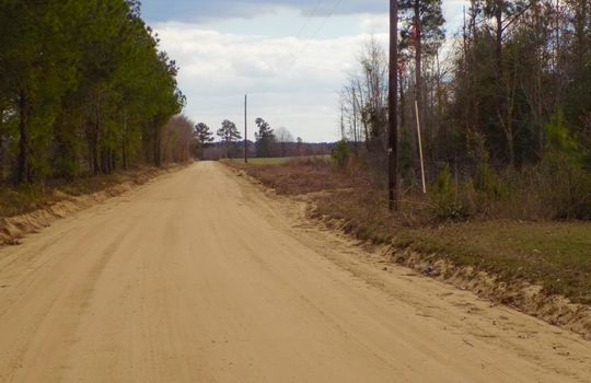 1232 LE Byrd Road Patrick SC 29584 Country Home and Acreage For Sale (18)