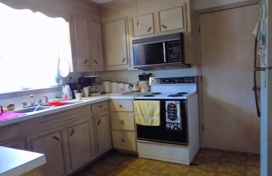 1232 LE Byrd Road Patrick SC 29584 Country Home and Acreage For Sale (22)