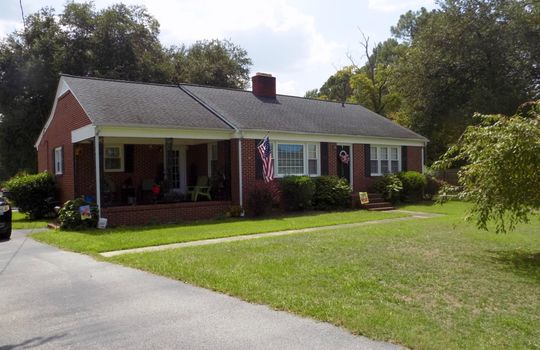 1403 W. Boulevard, Chesterfield County, 29709, SC, Home for Sale 11