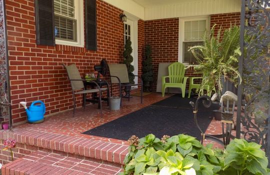 1403 W. Boulevard, Chesterfield County, 29709, SC, Home for Sale 12