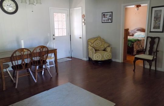 1403 W. Boulevard, Chesterfield County, 29709, SC, Home for Sale 15