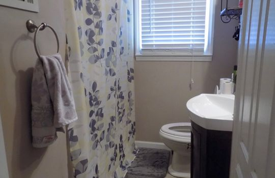 1403 W. Boulevard, Chesterfield County, 29709, SC, Home for Sale 5