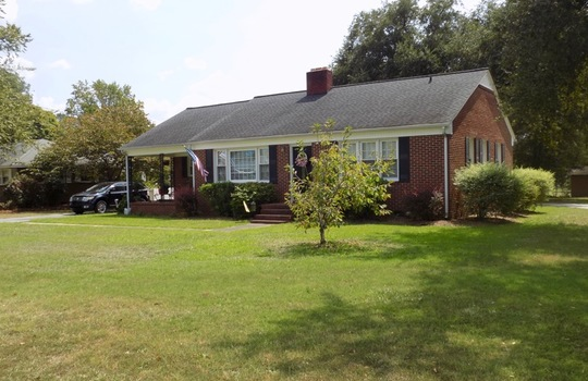 1403 W. Boulevard, Chesterfield County, 29709, SC, Home for Sale 9