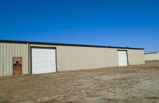 3106 Chesterfield HWY, Cheraw, Chesterfield County, 29520, Commercial Property For Sale 11