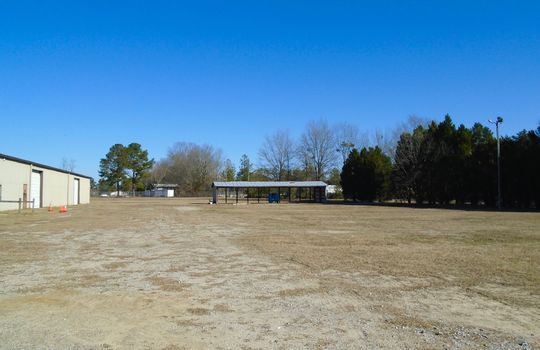 3106 Chesterfield HWY, Cheraw, Chesterfield County, 29520, Commercial Property For Sale 2