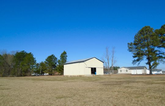 3106 Chesterfield HWY, Cheraw, Chesterfield County, 29520, Commercial Property For Sale 3