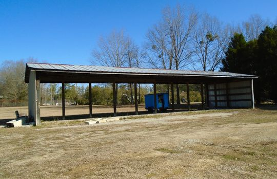 3106 Chesterfield HWY, Cheraw, Chesterfield County, 29520, Commercial Property For Sale 4