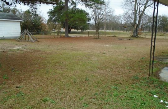 4004 Leviner Rd, Wallace, Marlboro County, 29596, SC, Home for Sale 2