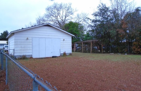 4004 Leviner Rd, Wallace, Marlboro County, 29596, SC, Home for Sale 5