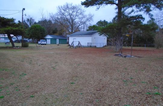 4004 Leviner Rd, Wallace, Marlboro County, 29596, SC, Home for Sale 6