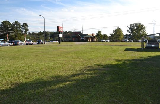 Chesterfield Highway, Cheraw, Chesterfield County, SC, 29520, Commercial Acerage for sale 11