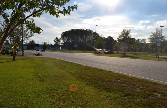 Chesterfield Highway, Cheraw, Chesterfield County, SC, 29520, Commercial Acerage for sale 15