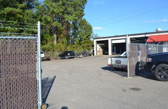 Chesterfield Highway, Cheraw, Chesterfield County, SC, 29520, Commercial Acerage for sale 19