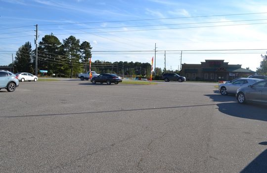 Chesterfield Highway, Cheraw, Chesterfield County, SC, 29520, Commercial Acerage for sale 20