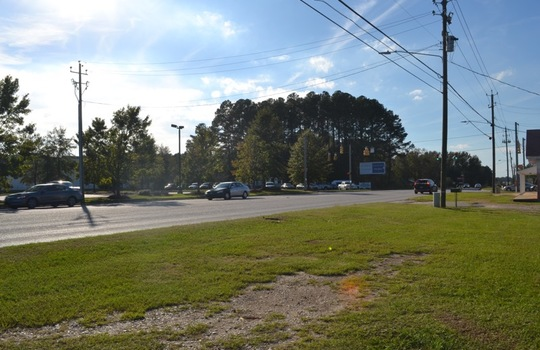 Chesterfield Highway, Cheraw, Chesterfield County, SC, 29520, Commercial Acerage for sale 8
