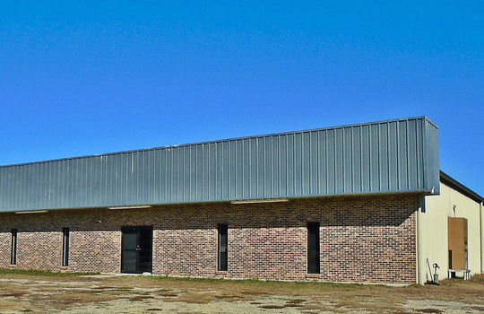 a 3106 Chesterfield HWY Cheraw Chesterfield County 29520 Commercial Property For Sale