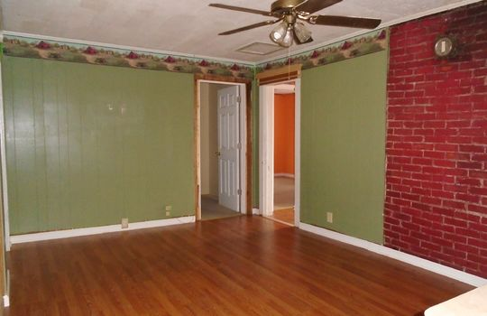 506 Green Meadow, Cheraw, Chesterfield County, 29530, South Carolina, Home for Sale 10