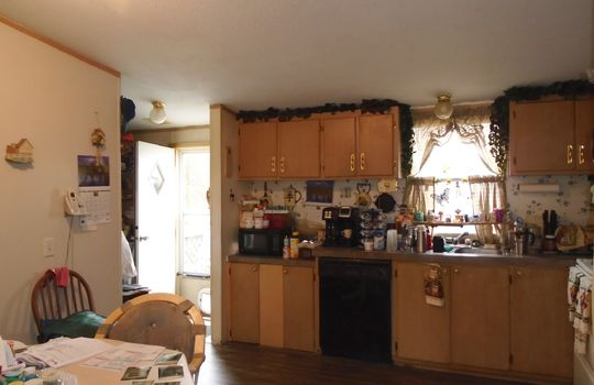 675 Bear Creek Road, Chesterfield, Chesterfield County, 29709, South Caroline, Home For Sale 7