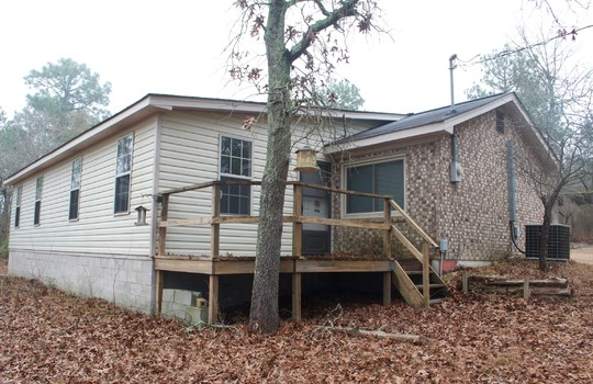 909 Sheridian Olive Road, Ruby, Chesterfiled County, 29741, South Carolina, Home for Sale 15