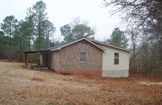909 Sheridian Olive Road, Ruby, Chesterfiled County, 29741, South Carolina, Home for Sale 16