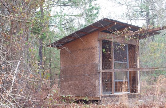 909 Sheridian Olive Road, Ruby, Chesterfiled County, 29741, South Carolina, Home for Sale 17