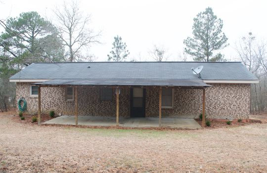 909 Sheridian Olive Road, Ruby, Chesterfiled County, 29741, South Carolina, Home for Sale 2