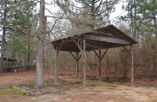 909 Sheridian Olive Road, Ruby, Chesterfiled County, 29741, South Carolina, Home for Sale 7